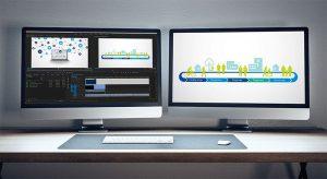 portable Adobe Premiere Pro rentals