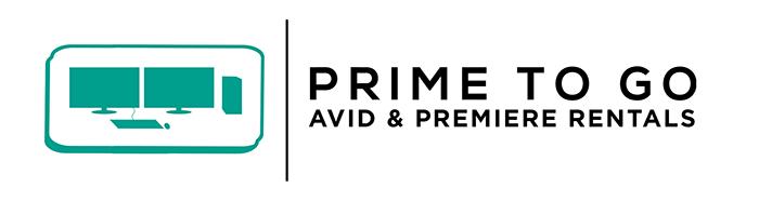 Prime to Go Rentals